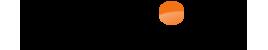 Celestron.pro - интернет-магазин телескопов Celestron