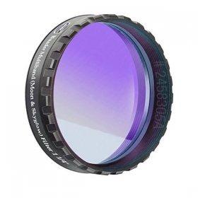 Фильтр Baader Moon & Skyglow, 1,25