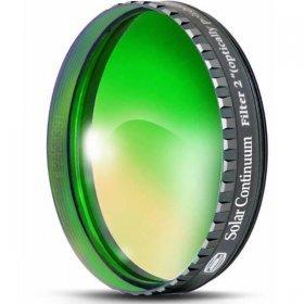 Фильтр Baader Solar Continuum, 2
