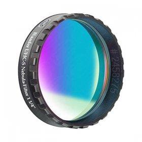 Фильтр Baader  UHC-S, 1,25