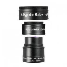 Линза Барлоу Baader Hyperion Zoom 2,25х