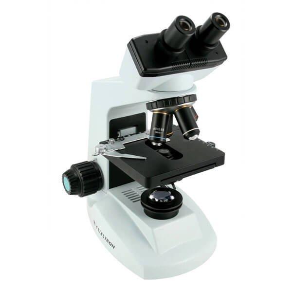Микроскоп Celestron Professional-1500х