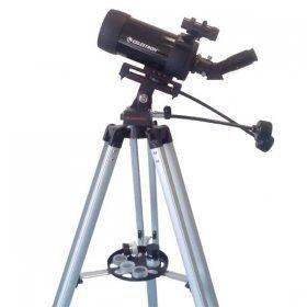 Набор Celestron HD С90 МАК