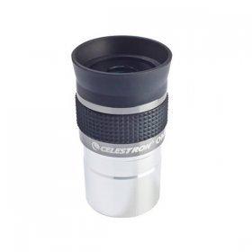 Окуляр Celestron Omni 15 мм, 1,25
