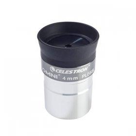 Окуляр Celestron Omni 4 мм, 1,25