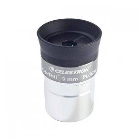 Окуляр Celestron Omni 9 мм, 1,25