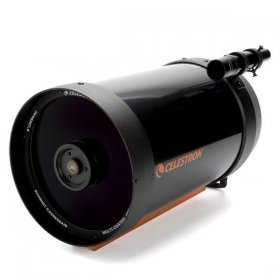Оптическая труба Celestron C8-S (CG-5)