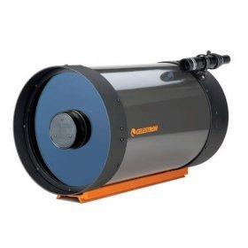 Оптическая труба Celestron C8-S (CGE)