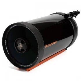 Оптическая труба Celestron C9,25-S (CGE)