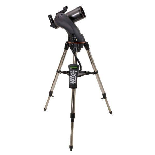 Телескоп Celestron NexStar 90 SLT