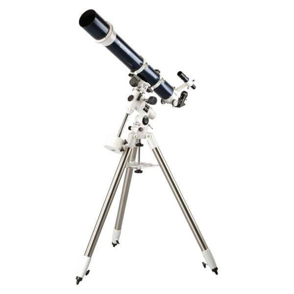 Телескоп Celestron Omni XLT 102