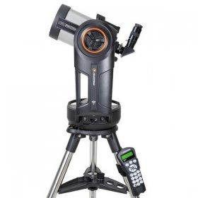 Телескоп Celestron NexStar Evolution 5