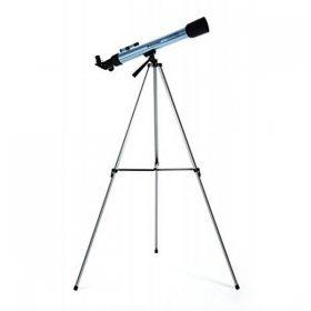 Телескоп Celestron Land&Sky 50 AZ