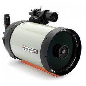 Оптическая труба Celestron C8 EdgeHD (CG-5)
