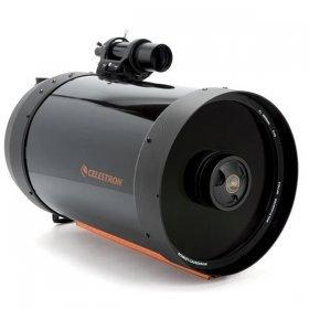 Оптическая труба Celestron C11-S (CG-5)