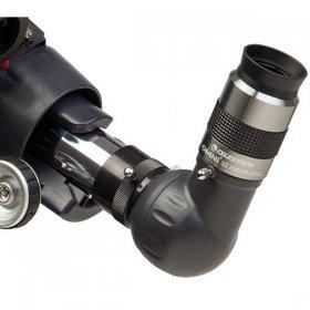 Окуляр Celestron Omni 32 мм, 1,25
