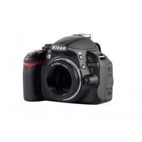 Т-кольцо Celestron для камер Nikon