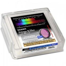 Фильтр Baader Fringe Killer, 1,25