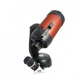 Телескоп Celestron NexStar 8 SE + Набор аксессуаров DeLuxe 2