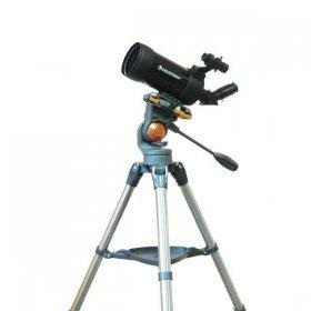 Набор Celestron AstroMaster С90 МАК AZ