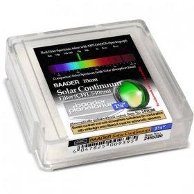 Фильтр Baader Solar Continuum, 1,25